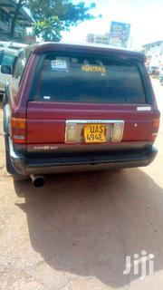 Good Conditions | Cars for sale in Central Region, Kampala