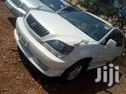 Uax Haria | Vehicle Parts & Accessories for sale in Central Region, Kampala
