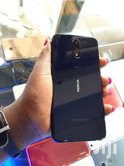 Nokia 5.1 Plus(X5) | Mobile Phones for sale in Central Region, Kampala