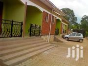 AMAZING DOUBLE ROOMS FOR RENT IN KIRA | Houses & Apartments For Rent for sale in Central Region, Wakiso
