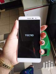 Quick Deal Clean Tecno W4   16gb Rom | Mobile Phones for sale in Central Region, Kampala