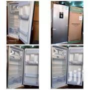 Brand New Hisense Fridge 229 Litres | Home Appliances for sale in Central Region, Kampala