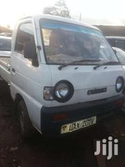 In Good Condition | Cars for sale in Central Region, Kampala