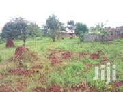 Quick Sale Plots In Namugongo-bukerere Of 50*100ft Each At 12m   Land & Plots For Sale for sale in Central Region, Wakiso