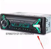 DVD Radio With All FM | Vehicle Parts & Accessories for sale in Central Region, Kampala
