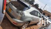 Harriet Lexus | Vehicle Parts & Accessories for sale in Central Region, Kampala
