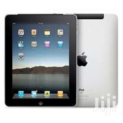 Apple IPAD 3 (3RD GEN) UNLOCKED | Tablets for sale in Central Region, Kampala