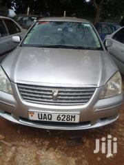 Premo | Vehicle Parts & Accessories for sale in Central Region, Kampala