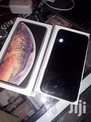 iPhone Xs Max 512gb Storage Gold On Sale | Mobile Phones for sale in Central Region, Kampala