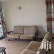 Fully Furnished 2 Bedroom Apartments For Rent In Ntinda For $600 | Houses & Apartments For Rent for sale in Central Region, Kampala