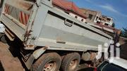 Volvo Tipper Truck | Trucks & Trailers for sale in Central Region, Kampala