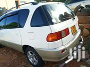 Toyota Ipsum On Sale | Cars for sale in Central Region, Kampala