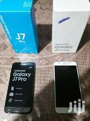 Approved Samsung Galaxy J7 Pro Ethincal Smartphone   Mobile Phones for sale in Central Region, Kampala