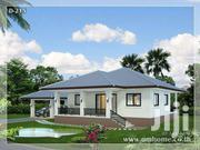 Building Plans And Construction Architecture   Heavy Equipments for sale in Central Region, Wakiso