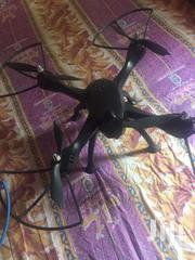 Used Drone | Clothing Accessories for sale in Central Region, Kampala