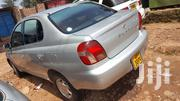 Platz | Vehicle Parts & Accessories for sale in Central Region, Kampala