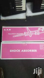 Shock Absorber For Corolla 2007 Model Rear | Vehicle Parts & Accessories for sale in Central Region, Kampala
