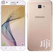Selected Samsung Galaxy J7 Prime Unlimited Phone | Mobile Phones for sale in Central Region, Kampala