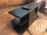 Executive Living Room TV Stand | Furniture for sale in Central Region, Kampala