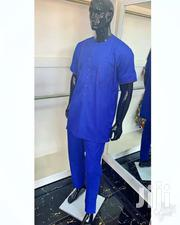 African Suit | Clothing for sale in Central Region, Kampala