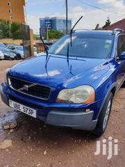 Volvo XC90,  2005 @ 55m | Cars for sale in Central Region, Kampala