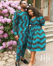 African Couple | Clothing for sale in Central Region, Kampala