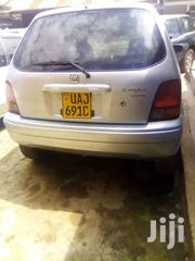 Honda Logo | Cars for sale in Central Region, Kampala