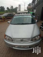 Toyota Ipsum | Cars for sale in Central Region, Wakiso