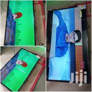 LG 40inches Digital Flat Screen TV   TV & DVD Equipment for sale in Central Region, Kampala