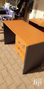 Executive Office Desk Size 1.2 Meters | Commercial Property For Sale for sale in Central Region, Kampala