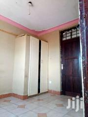 Single Room Apartment For Rent In Kitintale | Houses & Apartments For Rent for sale in Central Region, Kampala