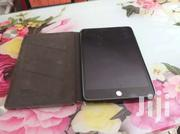 I Pad Tablet (Apple) | Tablets for sale in Central Region, Kampala