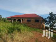 This Five Bedrooms Mansion Is 70 Percent Completed Quick Sale Namagoma | Houses & Apartments For Sale for sale in Central Region, Kampala