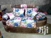 Kool Simple Sofas | Furniture for sale in Central Region, Kampala
