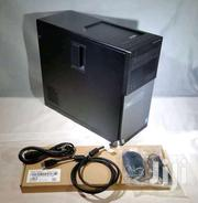 Dell Optiplex | Laptops & Computers for sale in Central Region, Kampala