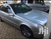 Mercedes Benz E240 | Cars for sale in Central Region, Kampala
