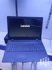 Lenovo Ideapad 110 Ultrabook, Intel Duo Core | Laptops & Computers for sale in Central Region, Kampala