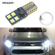 Led Parking Bulps Water Resistance   Vehicle Parts & Accessories for sale in Central Region, Kampala