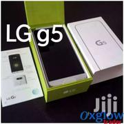 Lg G Five 4gb Ram New   Mobile Phones for sale in Central Region, Kampala
