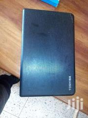 Toshiba | Laptops & Computers for sale in Central Region, Mukono