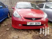 Good Condition Interior Is In Good Condition   Cars for sale in Central Region, Kampala
