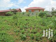 Cheap 50x100 Land With Its Tittle In Kirinya, Bweyogerere | Land & Plots For Sale for sale in Central Region, Kampala
