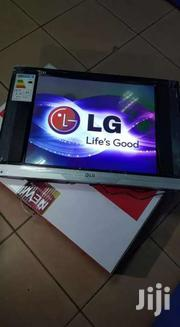 22 Inches Led LG TV Flatscreen | Video Game Consoles for sale in Central Region, Kampala