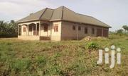 Sits On 75decimals Four Bedrooms With Garage In Kasangati Mawule Wit | Houses & Apartments For Sale for sale in Central Region, Kampala