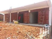 Commercial And Residencial Houses For Sale | Commercial Property For Sale for sale in Western Region, Kisoro