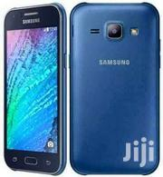 Complete Samsung Galaxy J1 Ace Multitsaking Gadget | Mobile Phones for sale in Central Region, Kampala