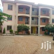 Located In Kiwanga; 6 Apartments For Sale | Houses & Apartments For Sale for sale in Central Region, Kampala