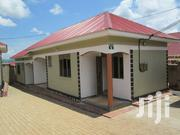 Brand New Tremedous Self Contained Double In Kirinya Along Bukasa Rd | Houses & Apartments For Rent for sale in Central Region, Kampala