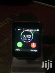 Gold Spark Smart Watch | Clothing Accessories for sale in Central Region, Kampala