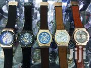 Branf New Hublot Watches | Watches for sale in Central Region, Kampala